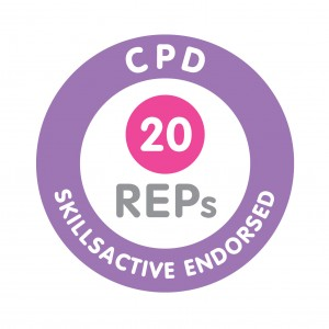 REPS_BADGE_CPD 20_LOGO
